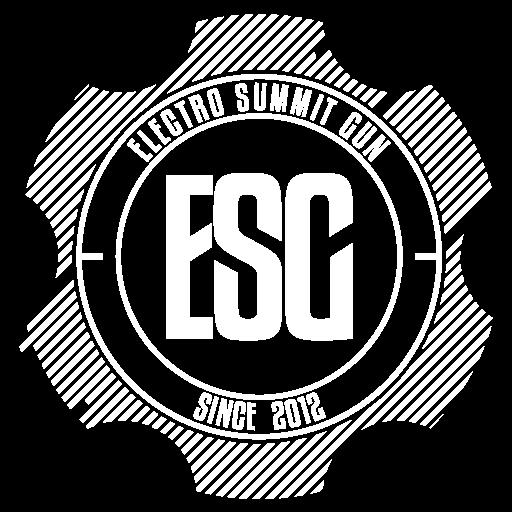 Electro Summit Gun/頂級電子手槍